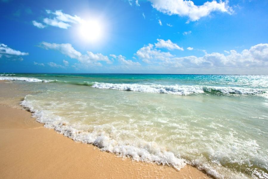 beach-healing.jpg