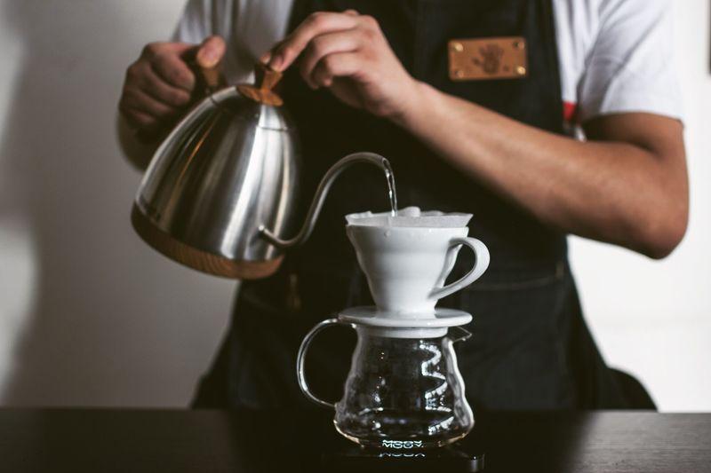 coffee-scale.jpeg