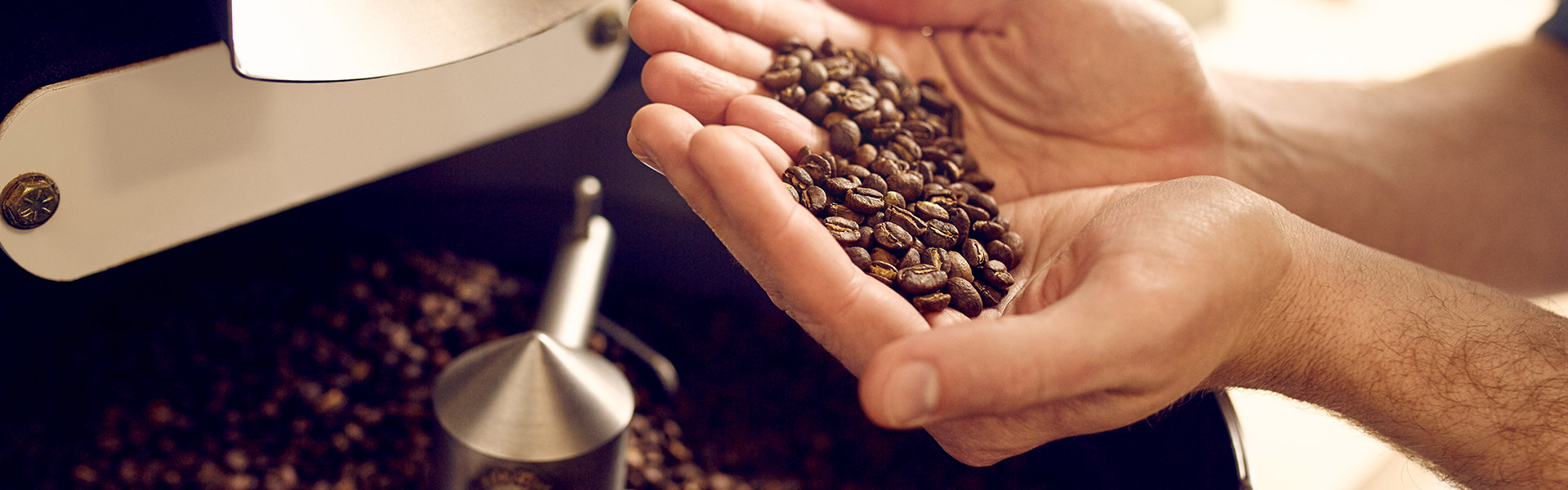 finding-the-best-coffee-beans.jpg
