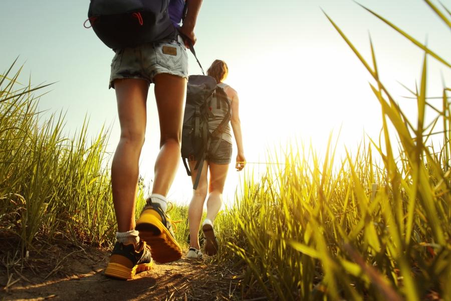 bigstock-Hikers-with-backpacks-walking--44736049.jpg