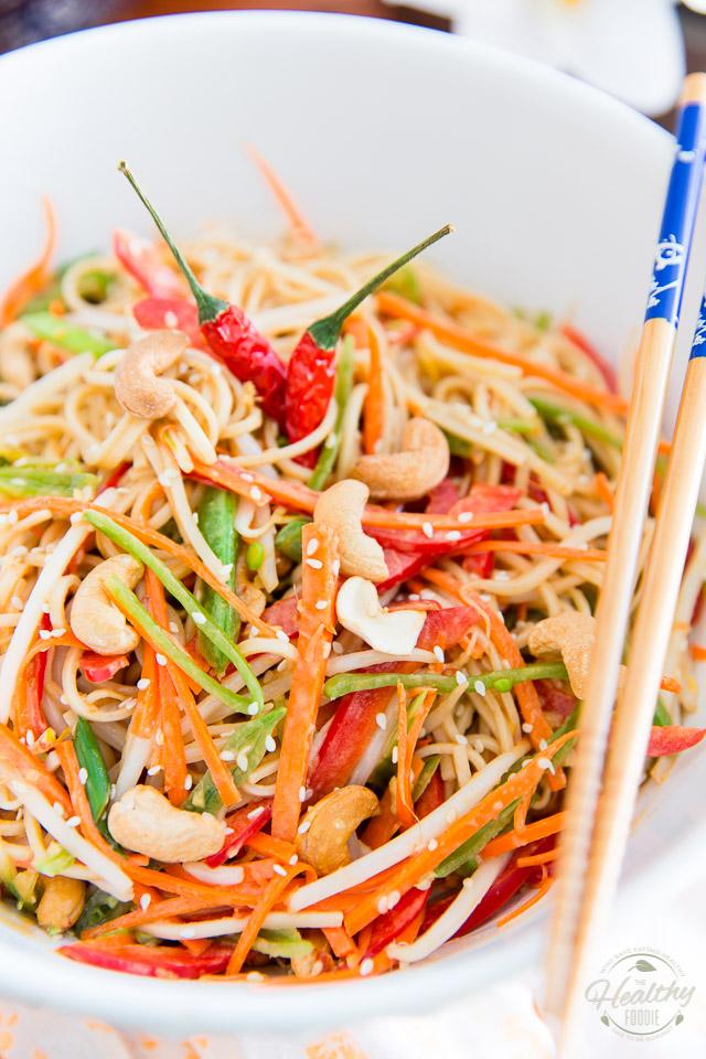 Asian-Noodle-Salad-7.jpg