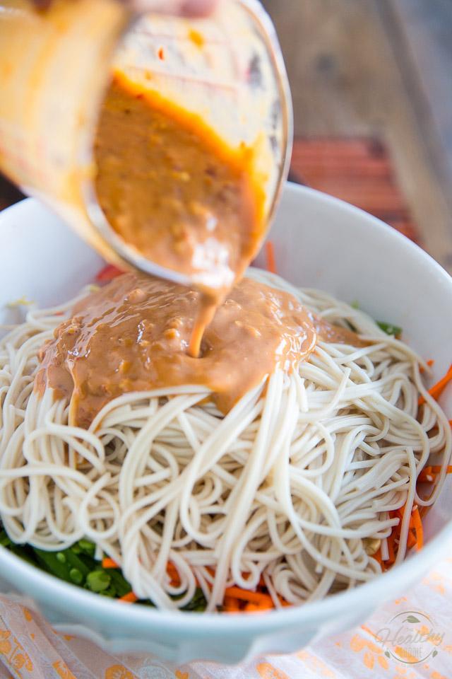 Asian-Noodle-Salad-3.jpg