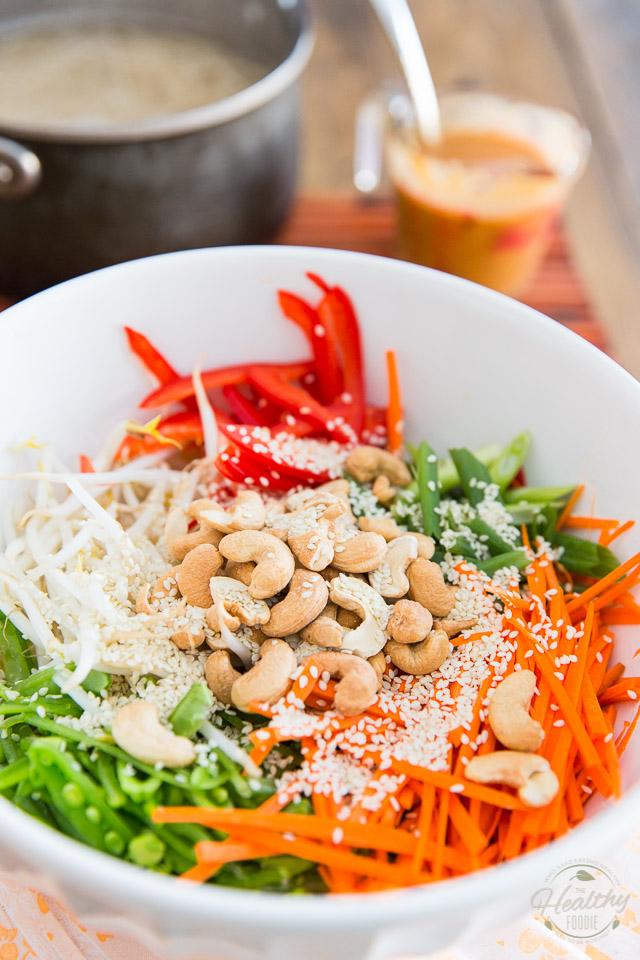 Asian-Noodle-Salad-1.jpg