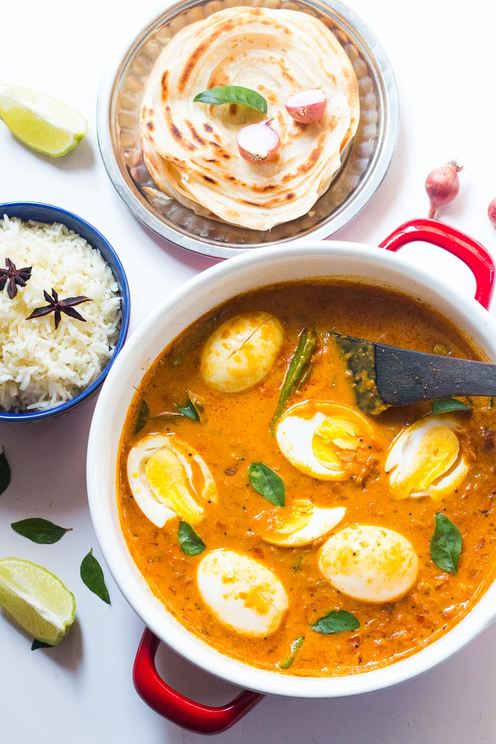 south-indian-style-egg-curry-recipe.1024x1024.jpg