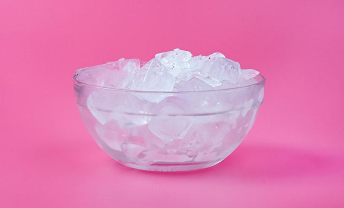 7.-Ice-Pack.jpg