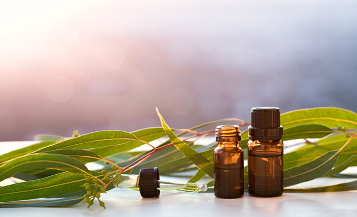 2.-Essential-Oils-For-Tired-Legs-And-Feet.jpg