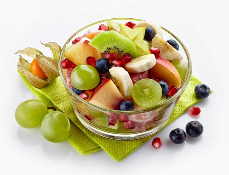 Cómo-hacer-ensalada-de-frutas-4.jpg