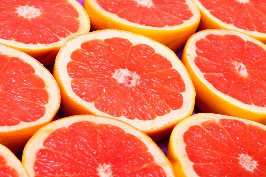 agamerica-ag-lending-grapefruit.jpg