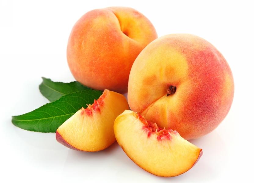303850-peaches.jpg