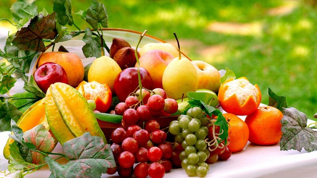 healthy-fruit-salad-wallpaper.jpg