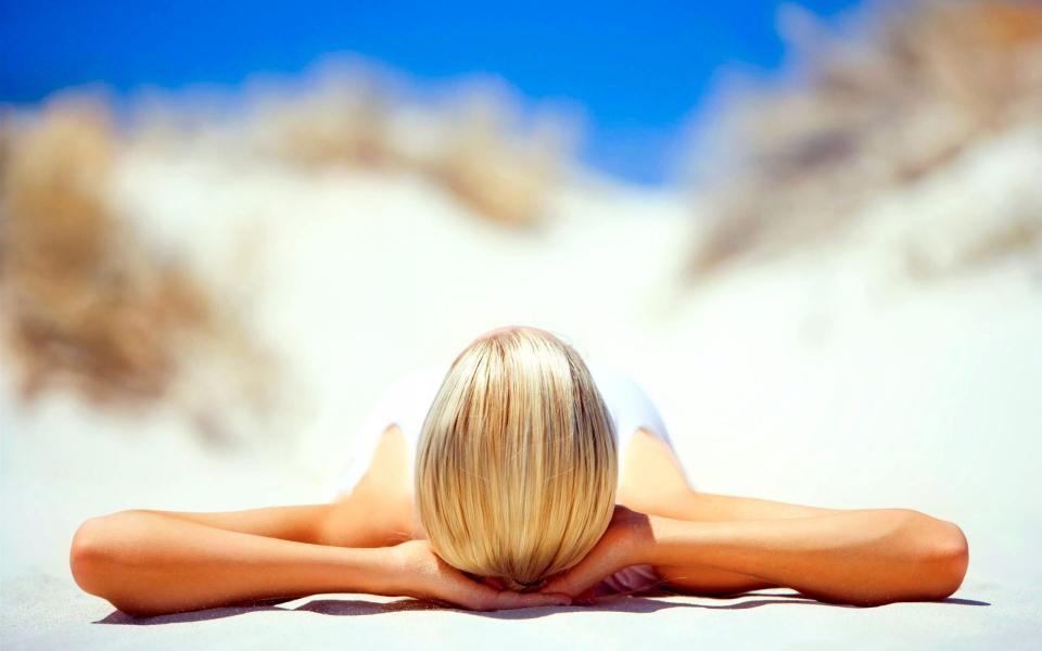 Beach-Sunbathing.jpg