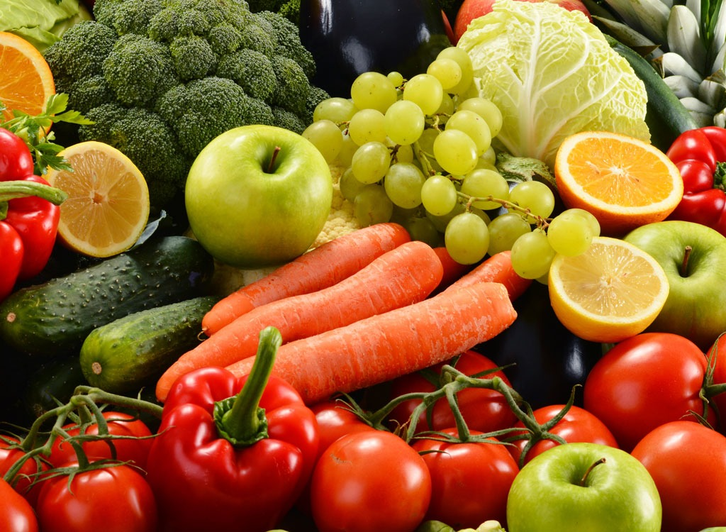 veggies-fruit.jpg
