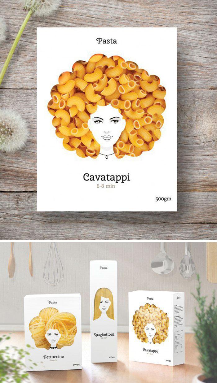 creative-food-packaging-ideas-69-594a124b5cf47__700.jpg