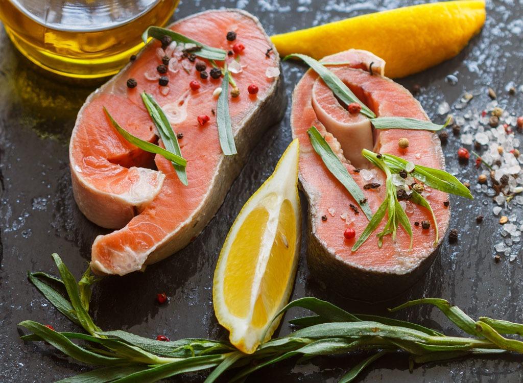 Tarragon-salmon.jpg