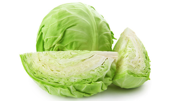cabbage-recipes.jpg