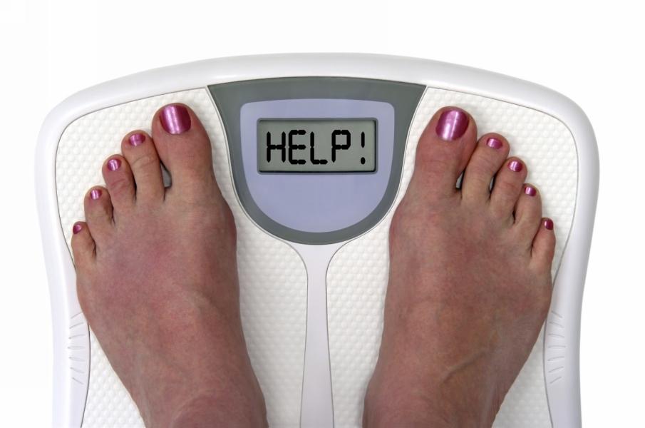 636053561596204535-1242794552_weight-gain (1).jpg
