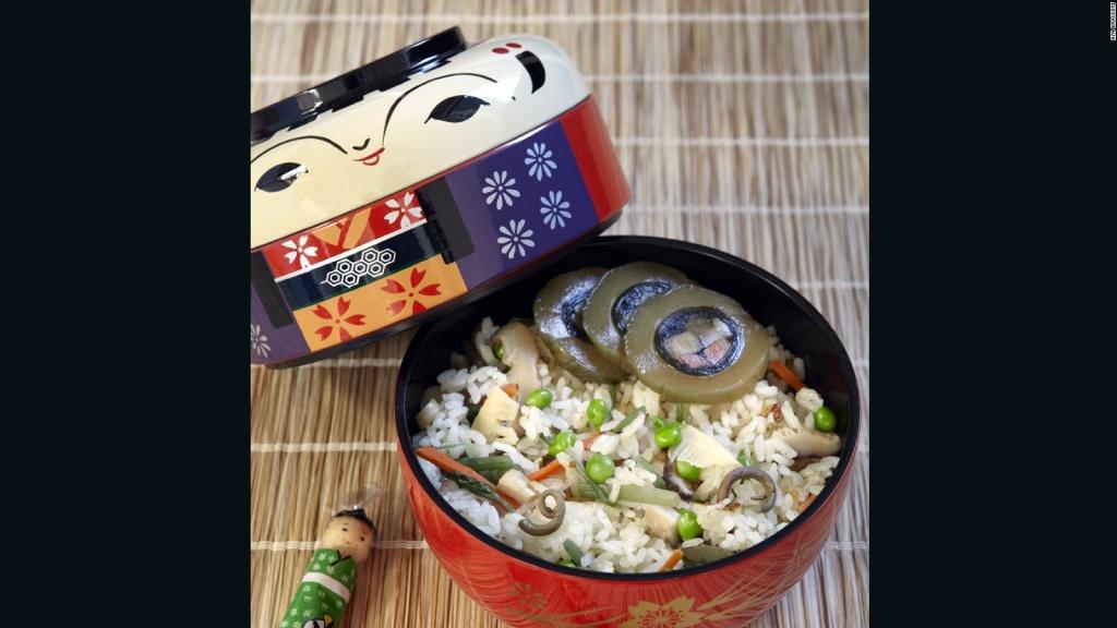160701162339-4-kibo-michinoku-kokeshi-bento-full-169.jpg