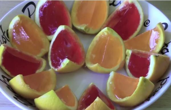 Screenshot-2018-2-28 Orange Wedge Jello Shots(2).png