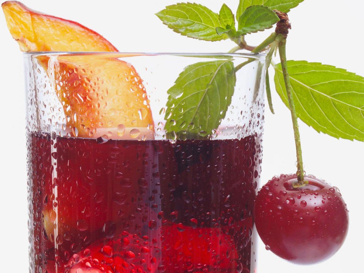 _main_cherryjuice_1.jpg