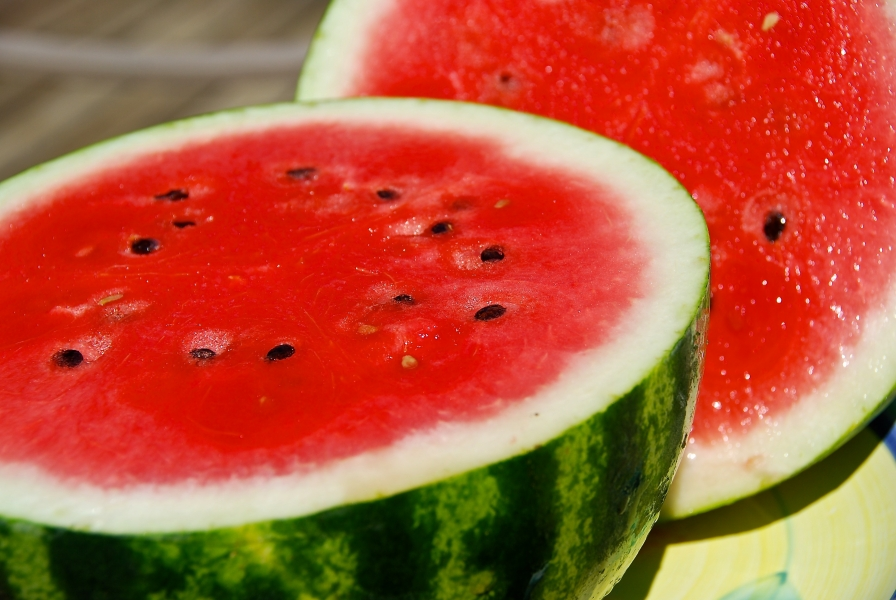 Crimson-Sweet-Watermelon.jpg