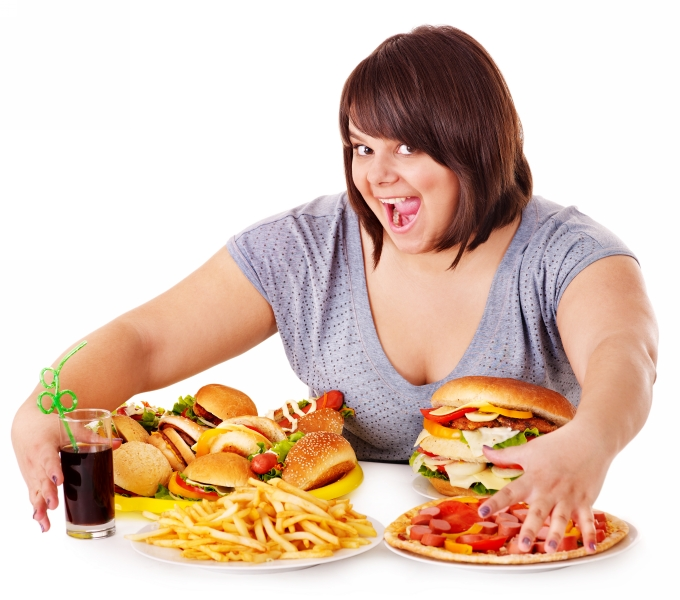 do-you-know-how-to-prevent-overeating.jpg