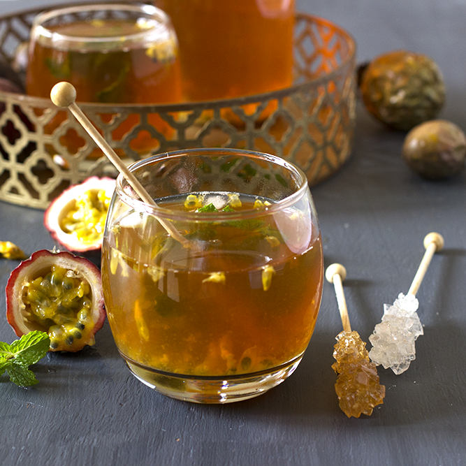 passion-fruit-ice-tea-5.png