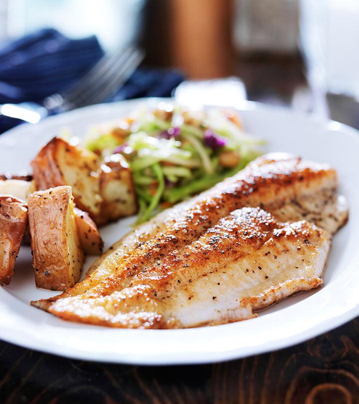 8-Amazing-Benefits-Of-Tilapia-Fish-1.jpg