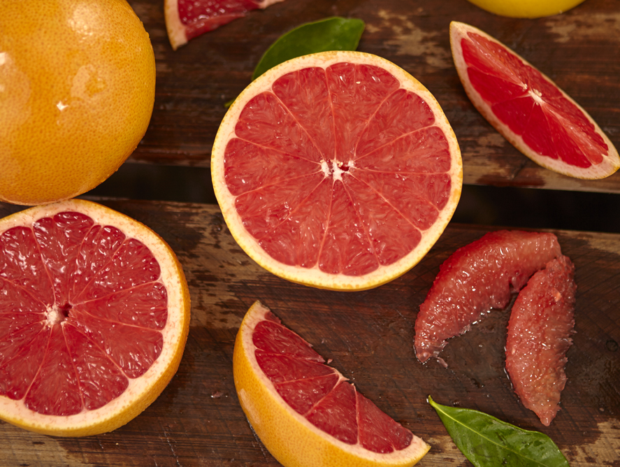 florida-deep-red-grapefruit-4i.jpg