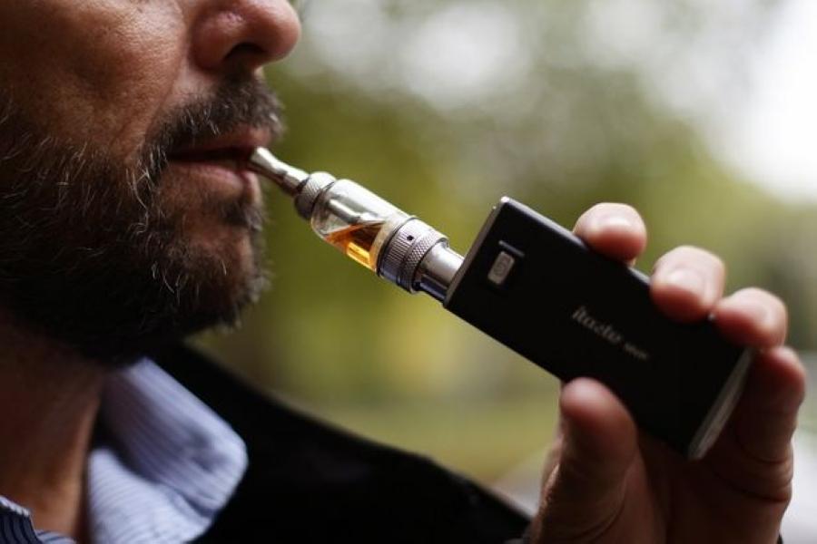 Smoking-2.jpg