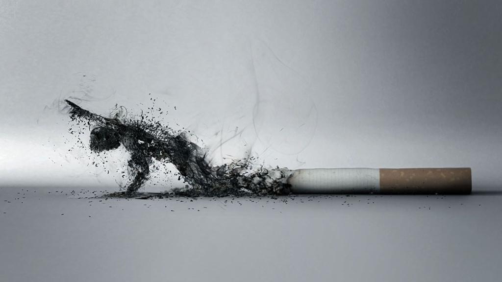 smoking-main.jpg