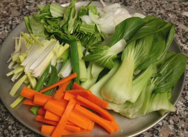 jjamppong-veggies-1-650x473.jpg