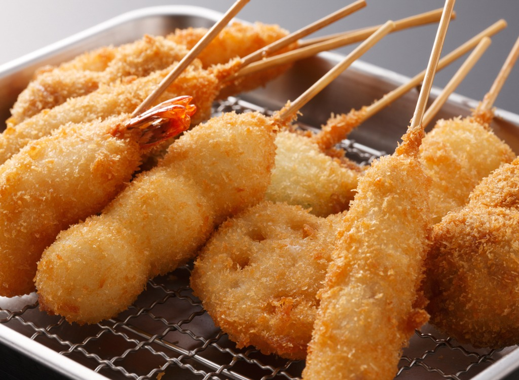 fried-skewers.jpg
