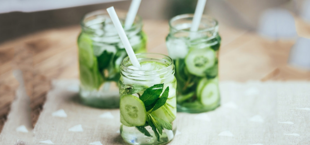 Top-10-Cucumber-Water-Recipes-And-Benefits.jpg