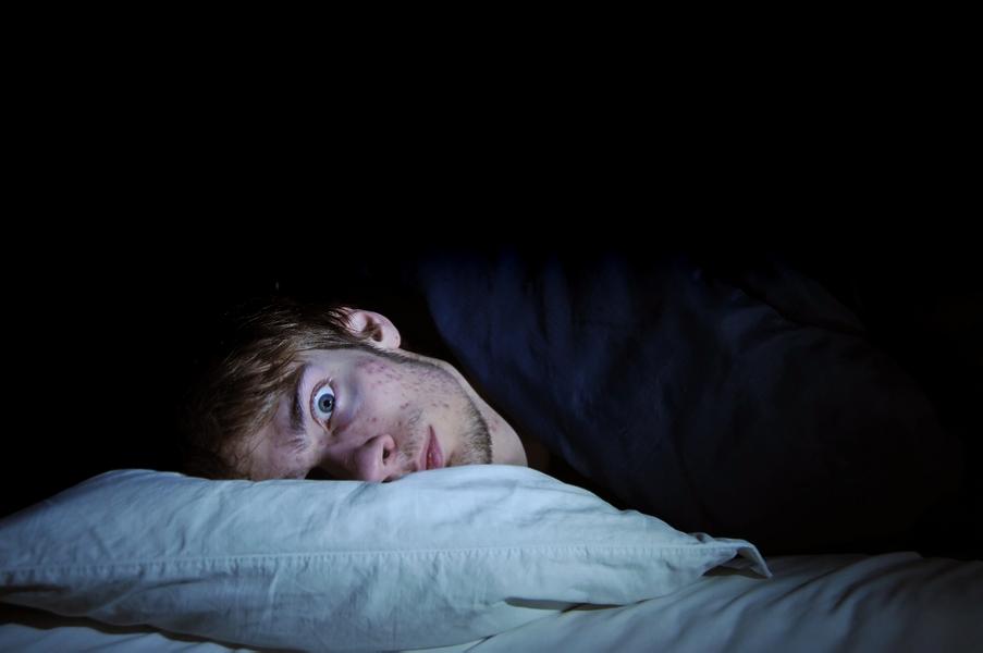 How_to_Treat_Insomnia_With_Medicinal_Marijuana.jpg