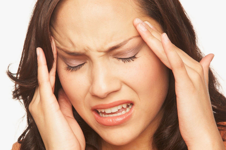 Headache-2459907.jpg