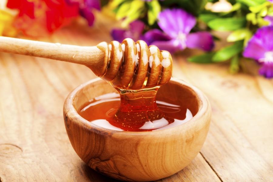 Honey-Dippers.jpg