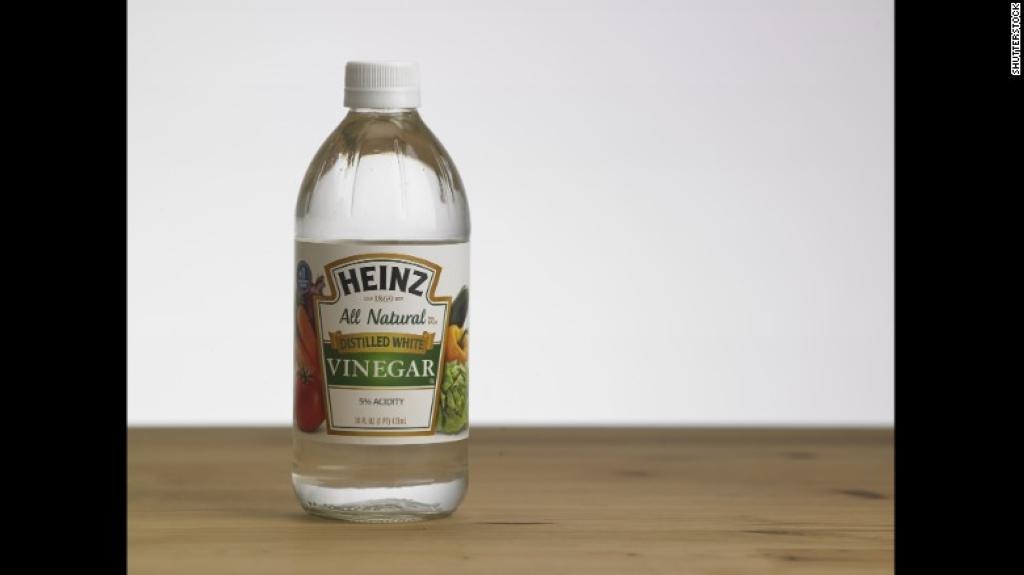 170818194718-vinegar-exlarge-169.jpg