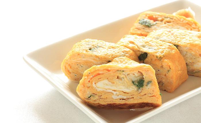 1.-Tamagoyaki-–-Rolled-Omelet.jpg