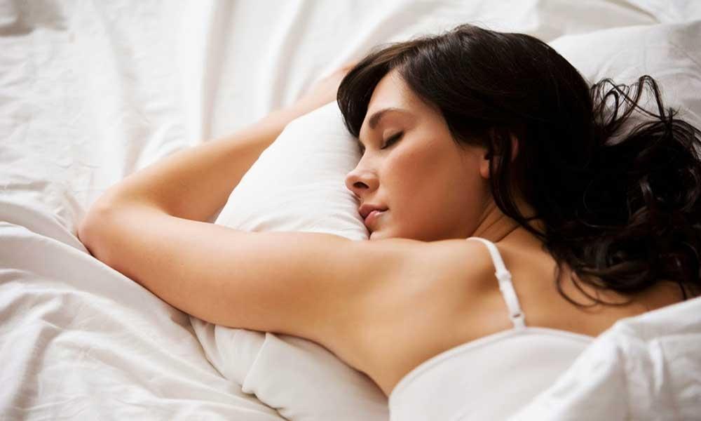 sleeping-positions.jpg