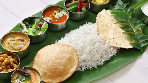 kerala-sadhya-625_625x350_61440678988.jpg