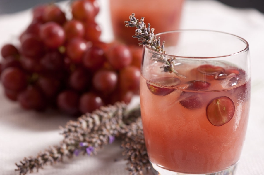 Red-grape-lavender-soda.jpg