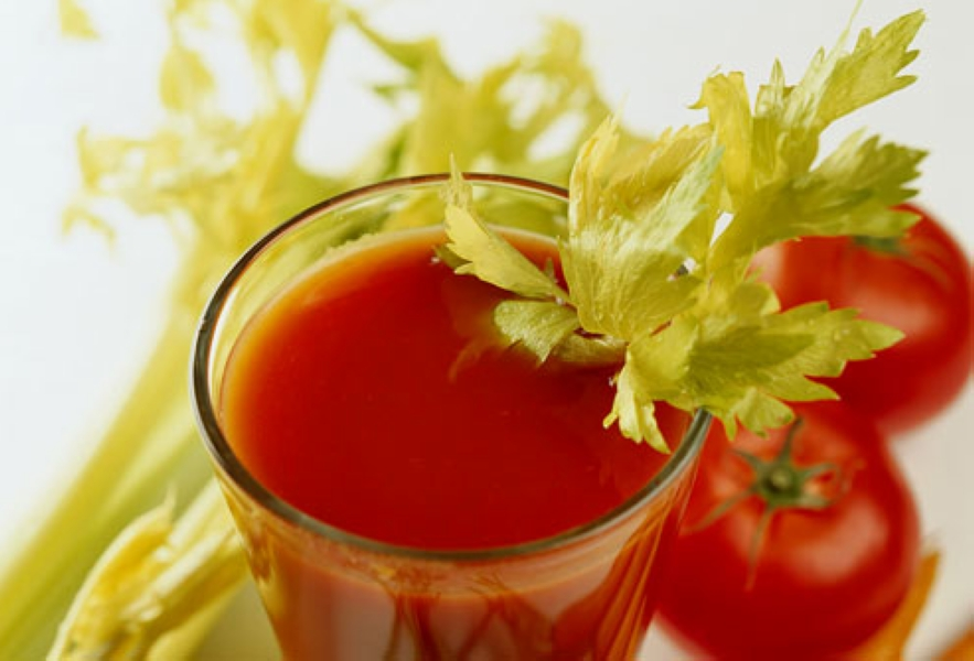 photolibrary_rf_photo_of_vegetable_juice.jpg
