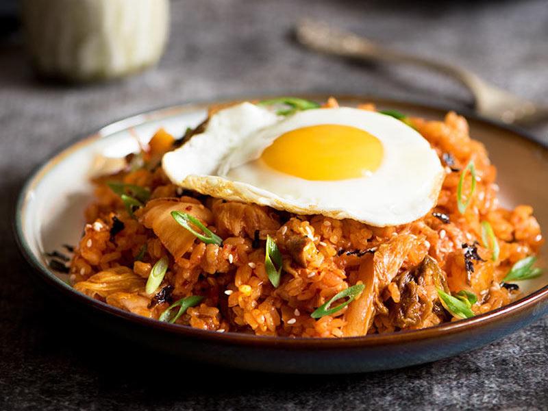 Kimchi-Pork-Belly-Fried-Rice-T3-1.jpg