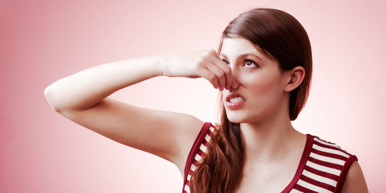Follow-These-Tips-To-Get-Rid-Of-Body-Odour.jpg