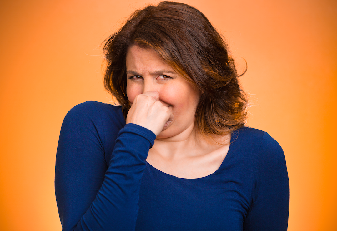 10-ways-to-get-rid-of-a-Bad-Body-Odor.png