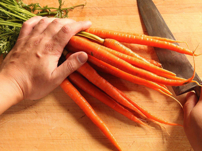 20141116-vegan-thanksgiving-roast-recipe-03.jpg