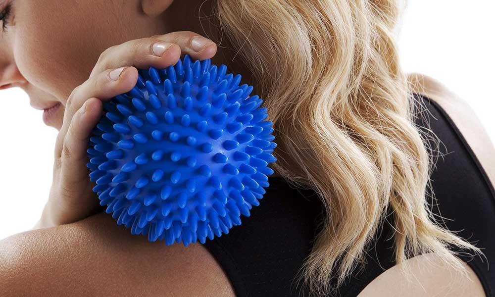 spiky-massage-ball.jpg