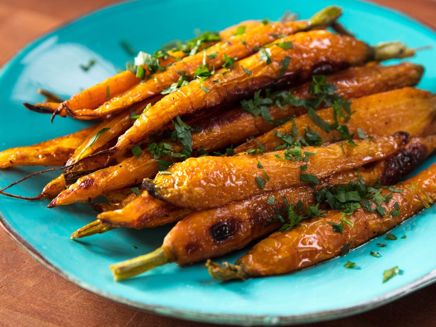 20170908-roasted-vegetables-vicky-wasik-carrots4-1500x1125.jpg