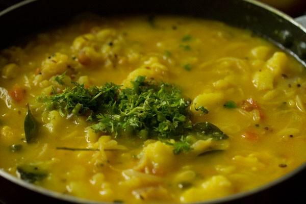 poori-masala-recipe20.jpg