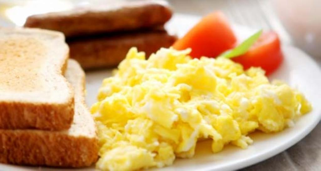scrambled-egg.jpg
